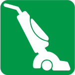 Green Maintenance
